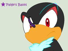 How To Draw Sonic, Shadow The Hedgehog, Sonic Art, Art Base, Body, Disney Characters, Fictional Characters, Angels, Comics