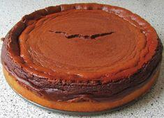 Tiramisu, Cheesecake, Deserts, Cookies, Ethnic Recipes, Christmas, Holidays, Food, Sweets