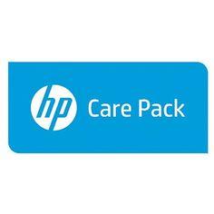 Lovely http ift tt QJhsWb Electronic HP Care Pack Enhanced Network Installation
