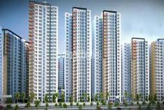#ABACherryCounty is a project planned and developed by ABA Corp at #NoidaExtension, Noida. The project offers 2 BHK, 3 BHK, 4BHK Residential #Apartment in size starting from 1206 to 891 sq/ft . Know more at  http://www.buyproperty.com/aba-cherry-county-noida-extension-noida-pid253374