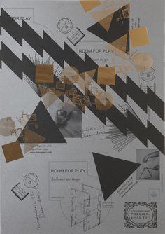 Chikako Oguma, PRELIBRI Product - Poster