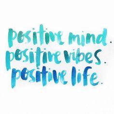 Plan for the weekend!  #neverfullydressedwithoutasmile #posititive #positivevibes #weekend #tgif