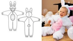 free sewing pattern for childrent on Pinterest Free Pattern, Free Sewing and Dress Patterns