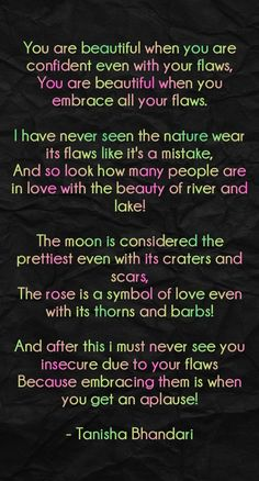 My Life Quotes, How Many People, You Are Beautiful, Poems, Thoughts, Poetry, A Poem, Verses, Tanks