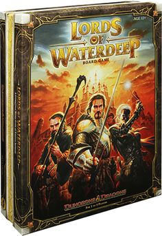 waterdeepnoti1
