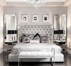 Given The Return Of The Feminine Glamour Bathroom Designs That Look Very  Impressive. Bathroom But As A Special Room Beauty. And Look Very Glamorous  Bathroom ...