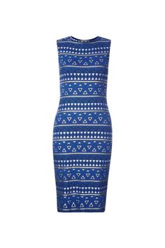 Free delivery available today - Shop the latest trends with New Look's range of women's, men's and teen fashion. Floral Midi Dress, Playsuits, Vintage Floral, Teen Fashion, New Look, Latest Trends, Aztec, Navy Blue, Clothes