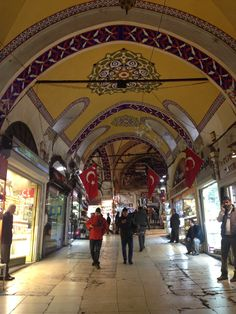 Grand Bazaar, Patterned Carpet, Hand Painted Ceramics, Ceramic Painting, Historical Sites, Four Square, Lanterns, Fair Grounds, Antiques