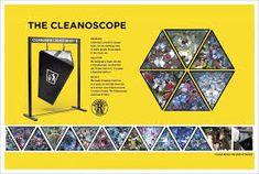 Image result for Cleanoscope Rotract Mumbai