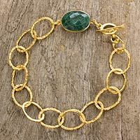 Golden Forest from @NOVICA, They help #artisans succeed worldwide.