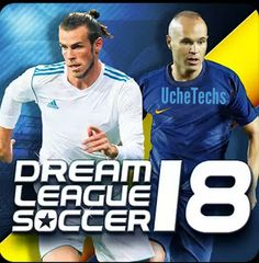 Dream League Soccer 2018 hack tool free Coins freie Edelsteine Hackt Glitch Chea… - Everything About Technology 2019 Glitch, Fifa, Candy Crush Saga, Gareth Bale, Marvel Contest Of Champions, Champions League, Pro Evolution Soccer, Party Hacks, Soccer League