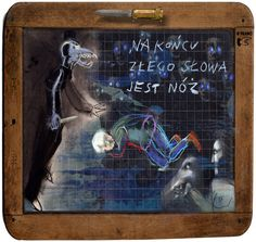 Czarnecki w obronie Banasia wyznał, że w Brukseli też się wynajmuje pokoje na godziny - KODUJ24.PL Pisa, Cover, Books, Painting, Libros, Book, Painting Art, Paintings, Book Illustrations