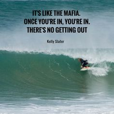 Our favourite surf quotes <3