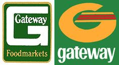 gateway 1980s Childhood, My Childhood Memories, Supermarket Logo, Married Life, New Words, Comedians, Growing Up, Nostalgia, My Life