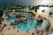 Paradise Island Harbour Resort - All Inclusive, Bahamas - Paradise Island    I WILL be here!!! :)