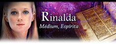 Rinalda