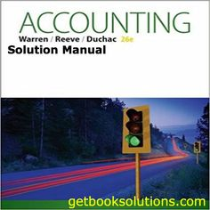 Instant download quantum mechanics 1st edition solutions solution accounting text only fandeluxe