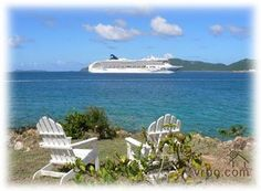 vacation rentals to book online direct from owner in . Vacation rentals available for short and long term stay on Vrbo. Water Island, Vacation Rental Sites, Wide World, Shipwreck, Homes, Spaces, Canning, Sunset, Beach