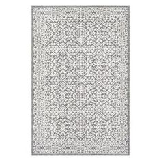 Surya Ariana Gloom Indoor/Outdoor Rug – Paynes Gray Area Rug Dining Room, Area Rugs, Redford House, Indoor Outdoor Rugs, Pantone Color, Custom Items, Gray, Rugs, Grey