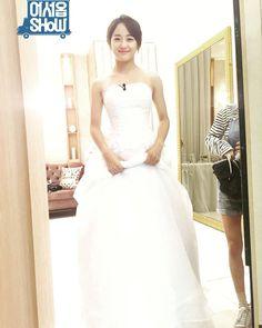 How beautiful she is Kim Sejeong