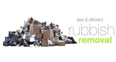 Get the full services of Garbage Removal and dumpster services at your end. Core mini bins offers bin rental, junk removal and trash removal services for residence and commercial customers. Trash Removal, Rubbish Removal, Waste Removal, Junk Removal Service, Removal Services, Furniture Removal, Cool Furniture, House Removals, Industrial Waste