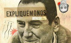 Perón no tiene herederos - Crónicas - Revista Anfibia, crónicas y relatos de no ficción