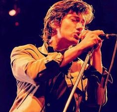 There goes my heart Music Genius, Cool Fire, Just Deal With It, The Last Shadow Puppets, King Of My Heart, Jack Johnson, Alex Turner, Arctic Monkeys, Music Love