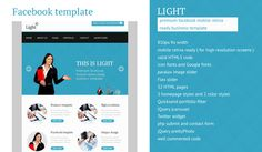 Deals Light - Facebook Business High Resolution TemplateThis site is will advise you where to buy