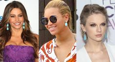 Create Your Celebrity style with Gemstone Earrings    http://fashionablehousewivesofusa.com/jewelry/create-your-celebrity-style-with-gemstone-dangle-earrings.shtml