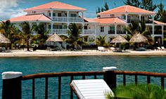 The Placencia Deal of the Day | Groupon