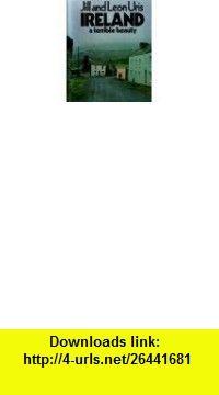 Jerusalem, Song of Songs (9780553249644) Jill Uris, Leon Uris , ISBN-10: 0553249649  , ISBN-13: 978-0553249644 ,  , tutorials , pdf , ebook , torrent , downloads , rapidshare , filesonic , hotfile , megaupload , fileserve