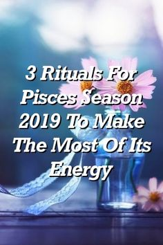 3 Rituals For Pisces Season 2019 To Make The Most Of Its Energy by Chloe Bailey Capricorn Quotes, Virgo Horoscope, Zodiac Signs Horoscope, All Zodiac Signs, Scorpio Facts, Pisces, Horoscopes, Astrology, Relationship Struggles