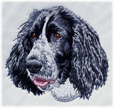 Detailed design documentation - colors, thread consumption, etc. Dog Pattern, Pattern Design, Dog Design, Embroidery, Patterns, Dogs, Animals, Color, Block Prints