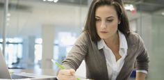 6 Signs You're Doing Well at Your Job - The Muse: Here are six signs that you're still succeeding...