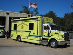 Houston Volunteer Fire Department, Klein, Texas, Houston Area Fire Department. ★。☆。JpM ENTERTAINMENT ☆。★。