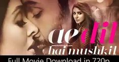 ae dil hai mushkil full movie download in 720p 500mb,Ae Dll Hai Mushkil Full Movie Download Filmyhit,ae dil hai mushkil full movie youtube watch online,ae dil hai mushkil full movie hd,ae dil hai mushkil full movie dailymotion Full Movies Download, Watches Online, Tech News, Youtube, Movie Posters, Film Poster, Youtubers, Youtube Movies, Film Posters