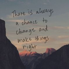 POEWRFUL selection of amazing good afternoon quotes and images can help you to share your positive energy with others and discover the wisdom. Life Quotes Love, Great Quotes, Quotes To Live By, Inspirational Quotes, Awesome Quotes, Daily Quotes, Motivational, The Words, Good Afternoon Quotes