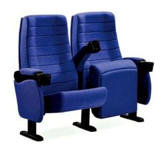 As one of the most professional commercial theater seating manufacturers and suppliers in China, we bring here high quality theater seating with good price. Welcome to buy commercial theater seating for sale here from our factory. Movie Theater Chairs, Cinema Chairs, Movie Chairs, Cinema Seats, Cinema Room, Theater Seating, Metal Foam, Chair Height, Cold Rolled