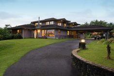 4. The Inn at Kulaniapia Falls, Hilo