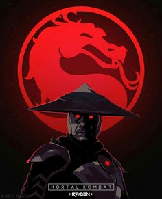 Mortal Kombat Raiden By kzsakib Mortal Kombat 9, Lord Raiden, Mortal Kombat X Wallpapers, Character Drawing, Geeks, Game Art, Comic Art, Video Game, Geek Stuff