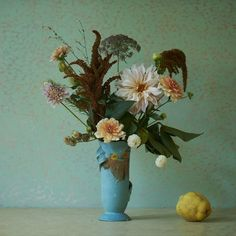 Parlour Projects features a wide selection of contemporary photography by New Zealand artist Billie Culy. Contemporary Photography, Vase, Living Room, Garden, Artist, Prints, Flowers, Projects, Stuff To Buy