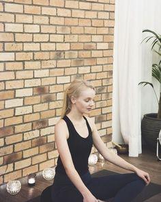 Saturday morning yoga time @studio_191  #yoga #zen #namaste Morning Yoga, Saturday Morning, Namaste, Amsterdam, Zen, Basic Tank Top, Activities, Studio, Tank Tops