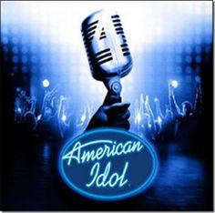 American Idol News: Jason Segel Surprises Contestant Elise TestoneYou can find American idol and more on our website.American Idol News: Jason Segel Surprises C. American Idol, Best Tv Shows, Favorite Tv Shows, Favorite Things, Movies Showing, Movies And Tv Shows, Karaoke Party, Tv Times, Tv Shows