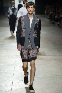 Dries-Van-Noten-Spring-Summer-2016-Menswear-Collection-Paris-Fashion-Week-005