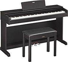 Yamaha P45 Digital Piano Costco : casio cdp230 digital piano piano ~ Russianpoet.info Haus und Dekorationen