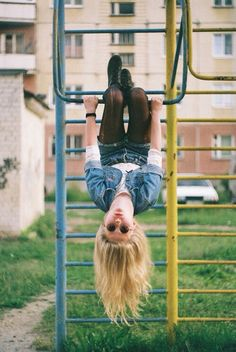 Girls Tumblr