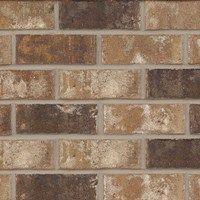 Old Natchez - Residential - Bricks - Boral USA
