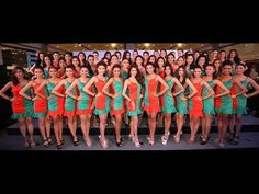 Miss Grand Thailand 2015 Live Stream, Date, Time and Venue