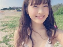渋谷凪咲 team Bll☆ いつまで山本彩に頼るのか?|NMB48オフィシャルブログpowered by Ameba