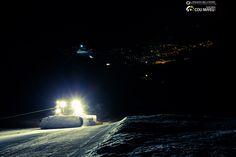 Snowcats ay work ph. Lorenzo Belfrond Photographia